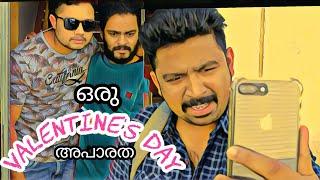 SelfishMalabari #Episode2 Cast : Vijil Shivan, Ajeesh, VishnuTattak...
