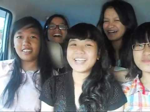 GROUP 11 - ENGLISH VIDEO(ECO TOURISM / LAMPUNG CITY-INDONESIA)