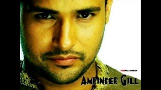 sahan toh nere - amrinder gill new song - YouTube.FLV