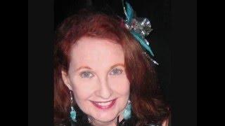 Deborah Corber/Button Up Your Overcoat