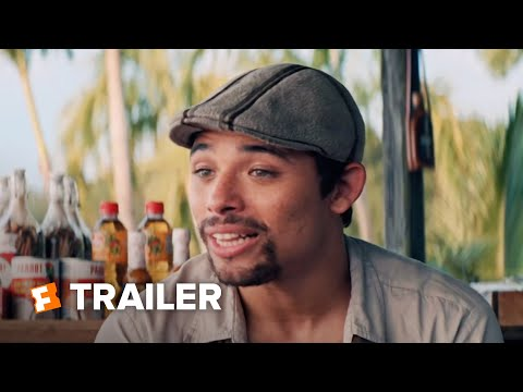 In the Heights Trailer - 96,000 (2021) | Movieclips Trailers