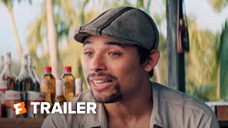 In the Heights Trailer - 96.000 (2021) | Rimorchi Movieclips