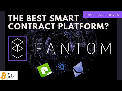 fantom-overview--why-the-fantom-crypto-could-rival-ethereum