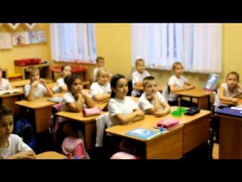 2 класс уроке на математики ролевая игра