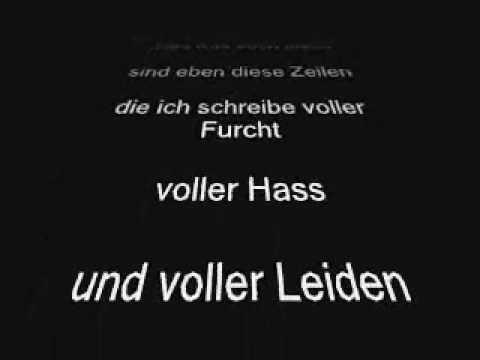DaJule SteilZ - Tage voller Schmerzen (+ Lyrics)