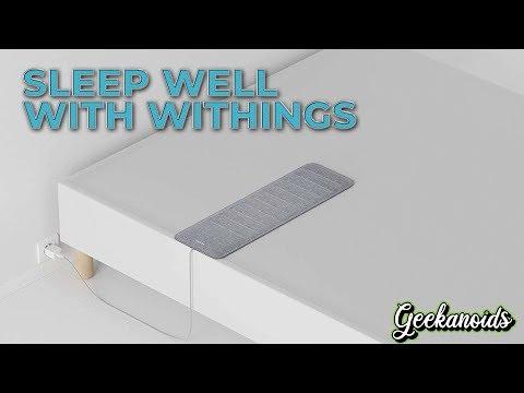 withings-sleep---sleep-tracking-mat-review