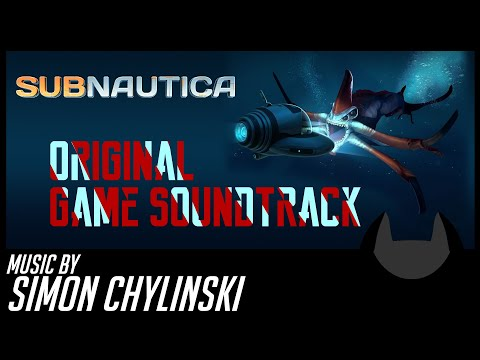 Subnautica OST | Full Official Game Soundtrack (2018) by Simon Chyliński