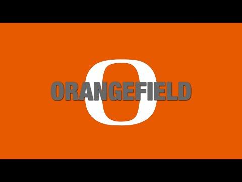 Orangefield High School 2020 Graduation