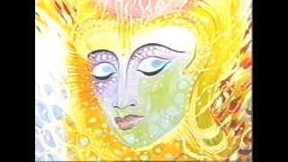 Legend of Atlantis 1 - Dawn of the Gods