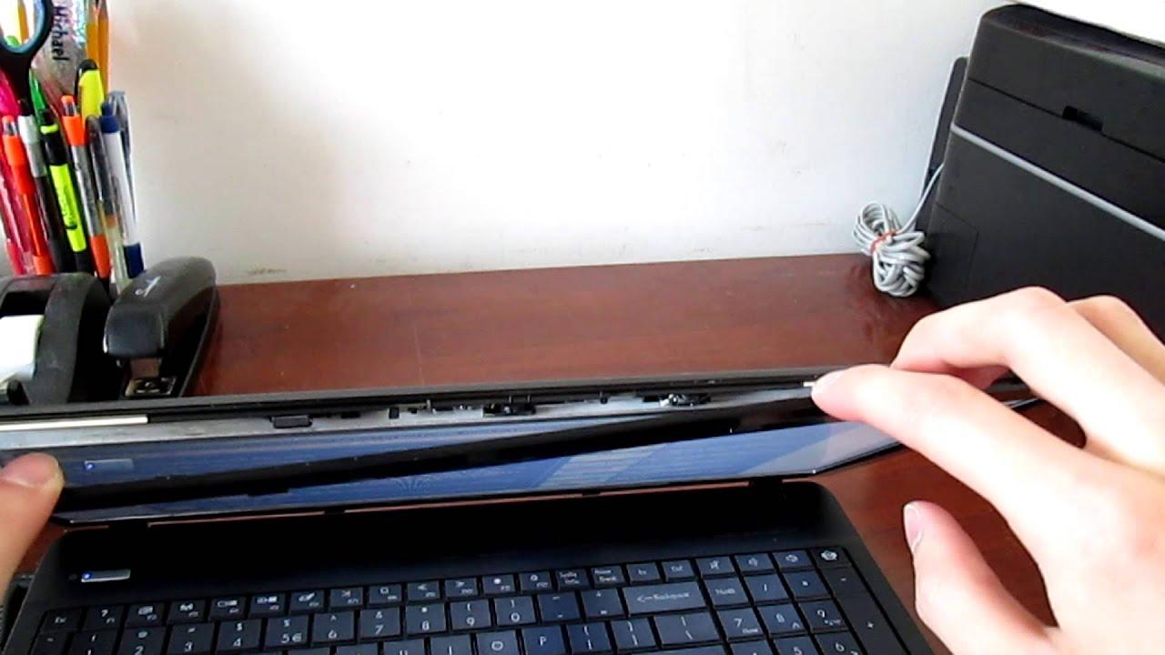 acer aspire 7741z webcam driver