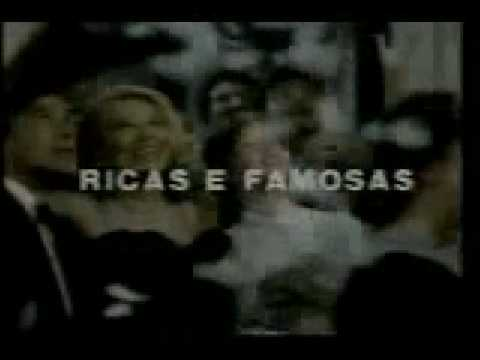 Cinema 1984 (Rede Manchete)