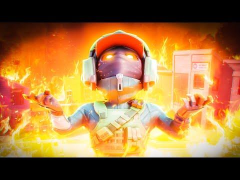 FIRE FIRE FIRE 🔥