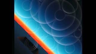 The Mars Volta - Vedamalady