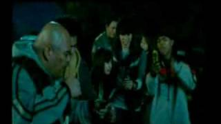 The Fast and Furious Tokyo Drift Music Video w/lyrics
