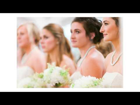 omaha-wedding-photographer-|-fine-art-wedding-photographer