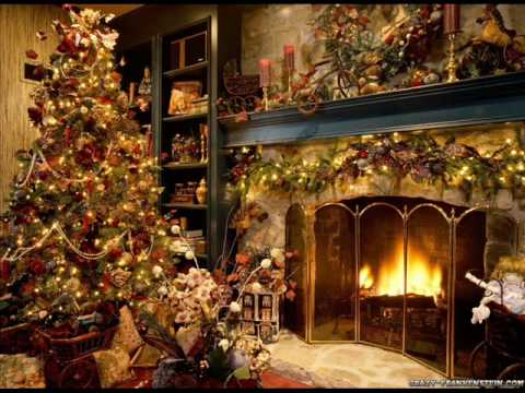 Frank Sinatra - Jingle Bells (lyrics)