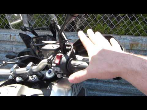Engineering special: Honda Riding Modes, DCT & electronics explained