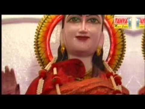 Jay Renuka Maa | Himachali Devotional Video Song | Dr. Krishna Lal Sehgal | Tanya Music & Boutique