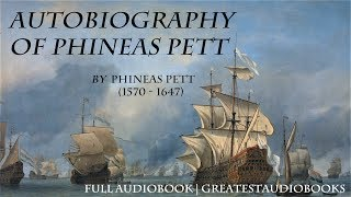 AUTOBIOGRAPHY OF PHINEAS PETT - FULL AudioBook | GreatestAudioBooks