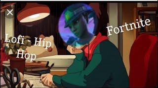 Lofi Hip Hop 🎧 🔮 + Fortnite 👨🎤 = 🤤 Best Console Trickshotter #RealeaseTheHounds