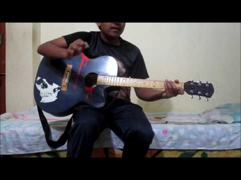 Castle Of Glass Piano Chords Linkin Park Khmer Chords