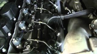 Sprinter No Start, San Diego County, Mercedes, Freight Liner, Dodge, Repair, Escondido German Auto