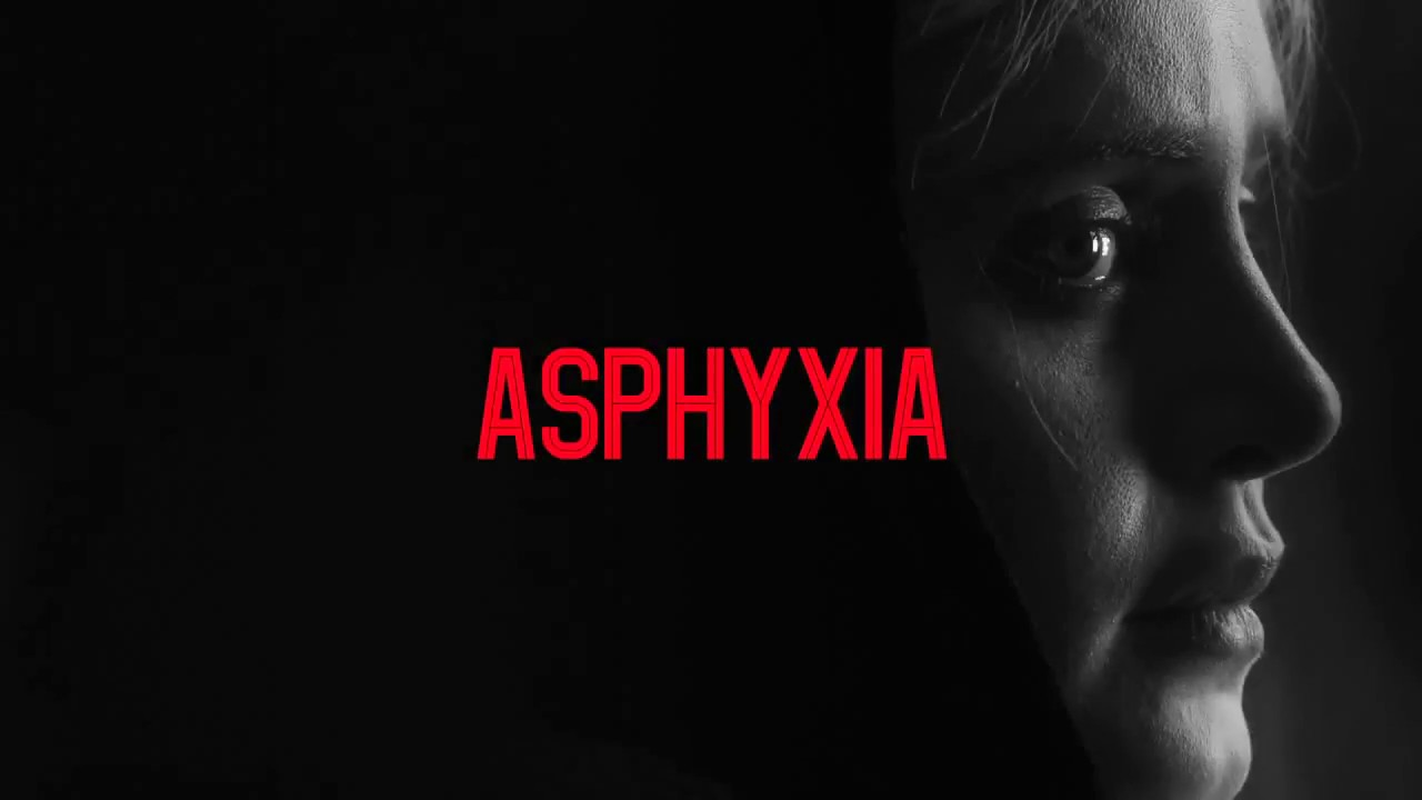 Image result for asphyxia movie 2017