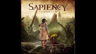Sapiency - Hungry Again [HD]