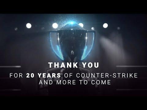 The Grand Final Intro Ceremony - CORSAIR DreamHack Masters Malmö 2019