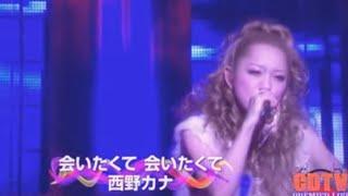 10th 初のドームツアー記念 2017/8/26(土)大阪・京セラドーム大阪 CDT...