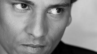 Xavier Naidoo - Bei meiner Seele - Pianoversion
