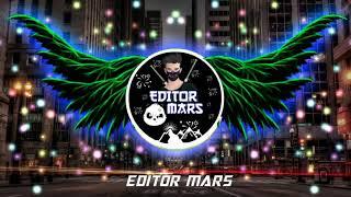 DJ TE MOLLA PAPE PAP REMIX TERBARU 2020!!! || EDITOR MARS