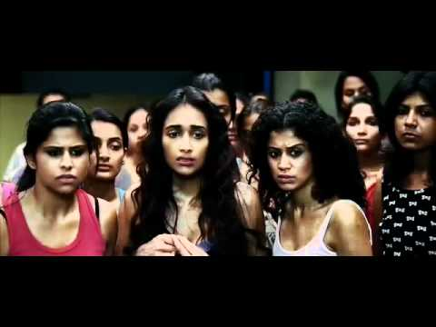 Ghajini 2008 BDRip x264  xRG(part 8) thumbnail