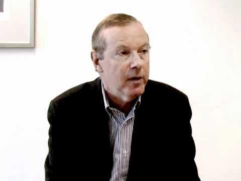 David Soskin - HOWZAT media