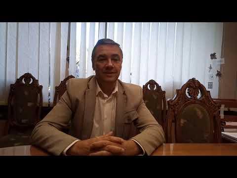 Олег Орищенко о