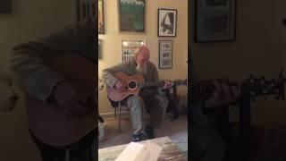 Doug Melton -