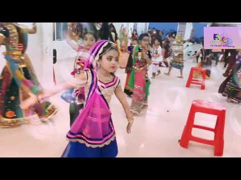 Odhani 💓ओडू ओडू ने💞 ओडि जाय💗 New Song And💖 Album💗 ➡️Garba Songs Rajasthani Video 🎞