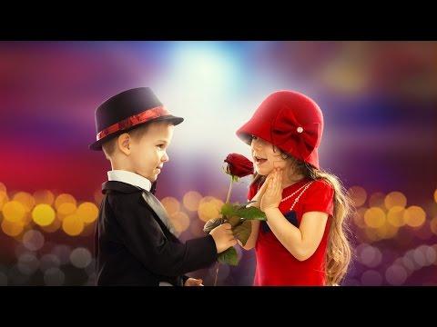 Что такое День святого Валентина? Поздравления с Днем