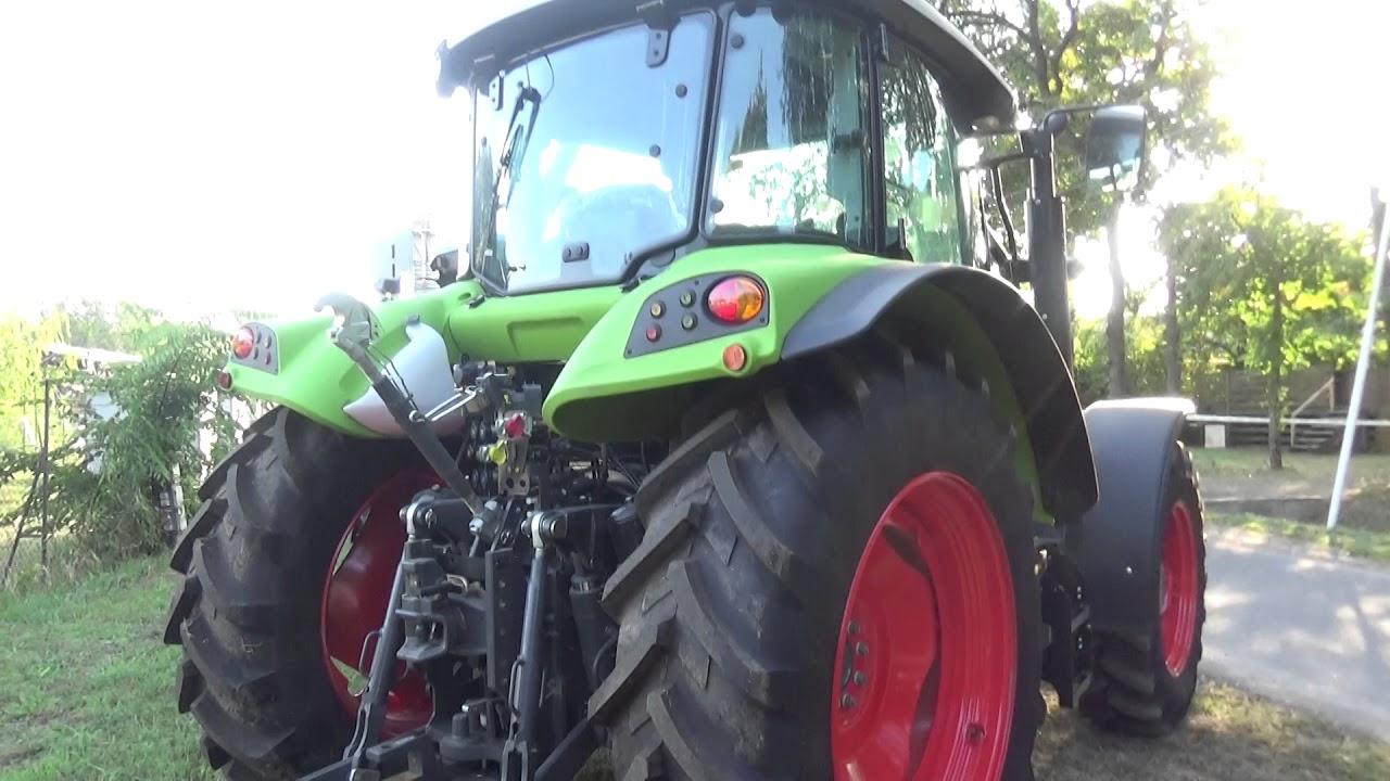 Tolle Furt 600 Traktor Schaltplan Fotos - Der Schaltplan - greigo.com