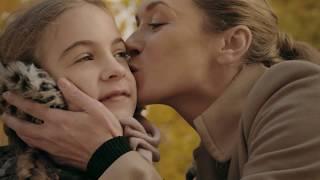Проверка на совместимость (HD)  - Жизнь на грани (3.11.2017) - Интер