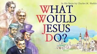 [주일예배#84] 만약 예수님이라면 어떻게 하실까? (마태복음 9:35–38) | [예수님과 복음 4부작] #3 | 말씀이 살아있어 부흥하는 메이플처치 | 설교 정재천 담임목사 |