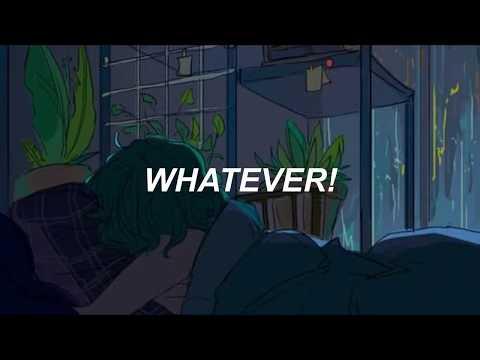 DAY6 - Whatever! (Subtitulada en español)