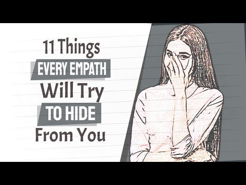 11-things-every-empath-will-try-to-hide-from-you