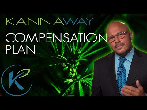 KANNAWAY SCANDINAVIA INFO | STILL BRAND NEW IN EUROPE