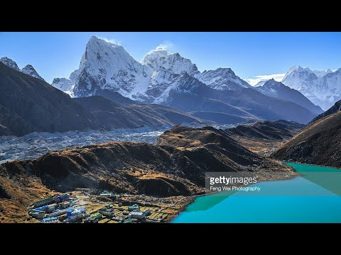 नेपालको विश्व सम्पदा क्षेत्र ॥ World Heritage Sites of Nepal.
