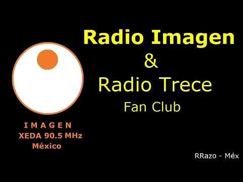 Send in The Clowns - Mantovani Orch Radio Imagen & Radio 13