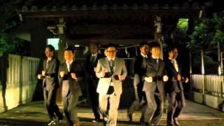 WORLD ORDER(須藤元気)のAQUARIUSを友人の結婚式の余興でやりました。...