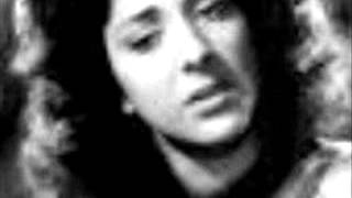 Tum kya jaano tumhari yaad mein ham kitna roye...vocal by DK Sharma