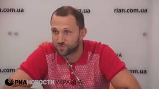 Миллиард долларов из Молдавии исчез в Украине – Якубин