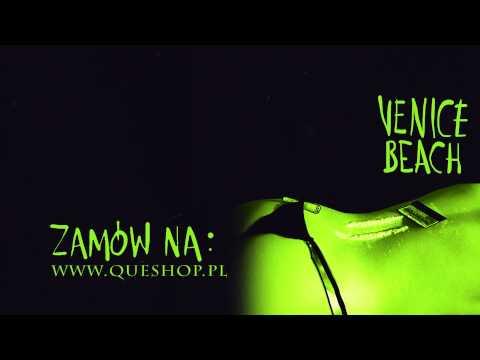 Guzior ft. VNM - Venice Beach (prod. Da Vosk Docta)